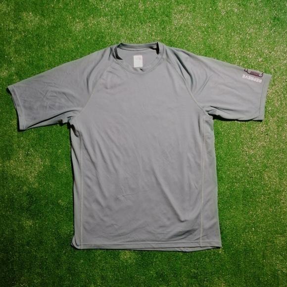 ef020db3e The North Face FlashDry Shirt